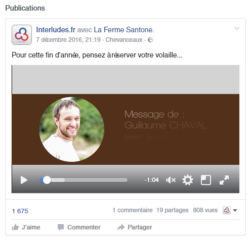 capture-ecran-facebook-video-ferme-santone-chaval